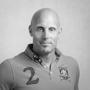 Fredrik Gustavsson