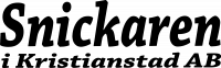 Snickaren i Kristianstad AB